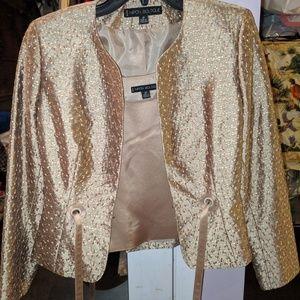 Nipon Boutique size 4p three piece suit